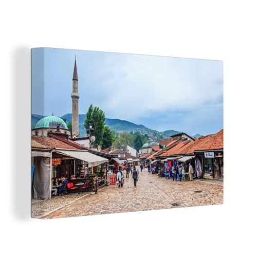 marktplaats schilderijen ikea