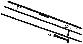MOJO Outdoors Extension Pole