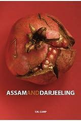 Assam & Darjeeling Kindle Edition