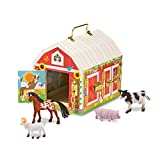 Melissa & Doug- Latches Barn (12564)