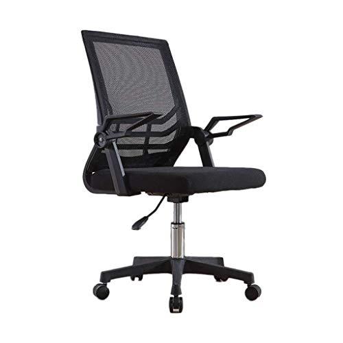 CSD silla de oficina silla de espalda for dormir personal sillón silla de vuelta a casa silla multifuncional silla hacia atrás institución financiera restaurante silla hacia atrás silla de oficina sil