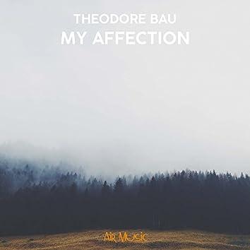 My Affection