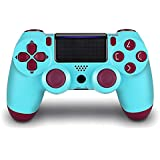 Wireless Controller Remote for PS4 - JUEGO...