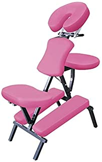 Mari Living Chaise Portable De Massage En Acier Ultra Leger