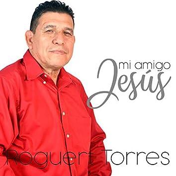 Mi Amigo Jesús