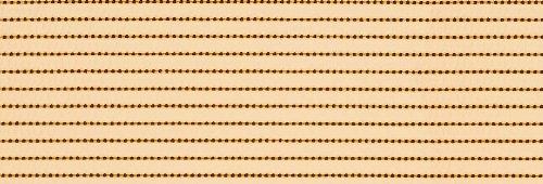 Hornschuch Bodenbelag Floor Comfort Weichschaum Badematte Matte Uni beige Creme 130 Meterware