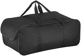Caddytek Golf Cart Carry Bag