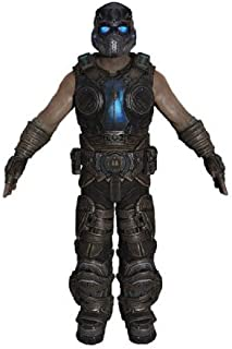 Best gears of war toys cog soldier Reviews