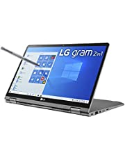 Deal on LG