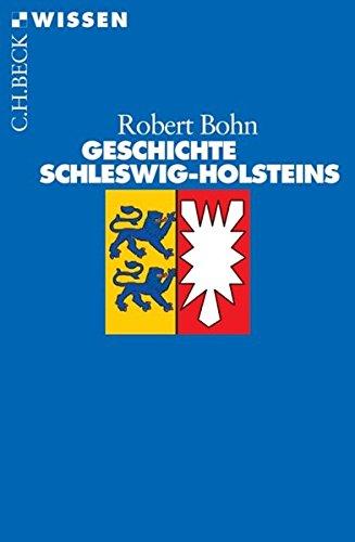 Geschichte Schleswig-Holsteins