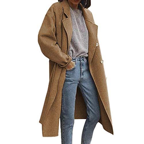 Zizzi Größen Mantel