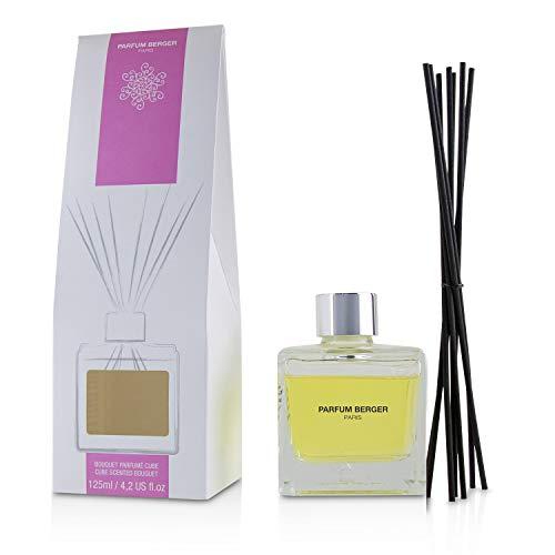 Parfum Berger - Soleil d'Ylang Diffusore Bacchette