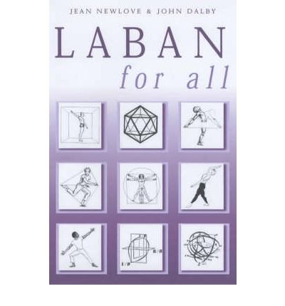 Laban for All (Paperback) - Common