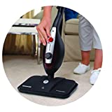 Zoom IMG-2 hoover s2in1300c 011 steam express