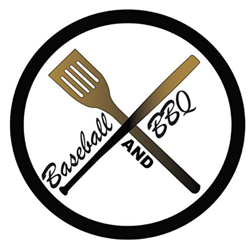 Baseball And Bbq Episode 97 Ny Yankees Historian Marty Appel And Brie Blackford Of Elda S Kitchen Baseball And Bbq Podcasts On Audible Audible Com