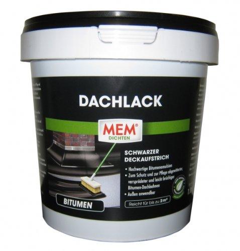 MEM 30836948 Dachlack lmf 1 l