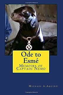 Ode to Esme: Memoirs of Captain Nemo