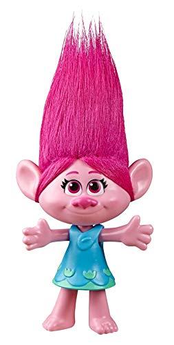 Hasbro DreamWorks Trolls World Tour Poppy Medium Doll