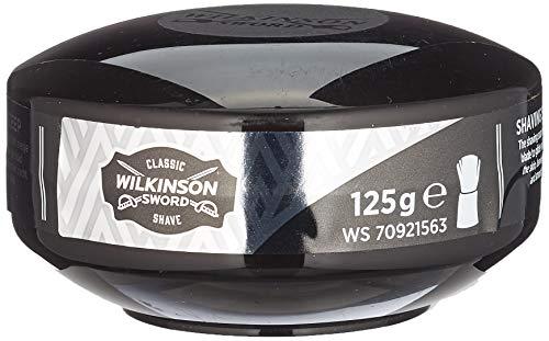 Wilkinson Sword -   Rasierseife im