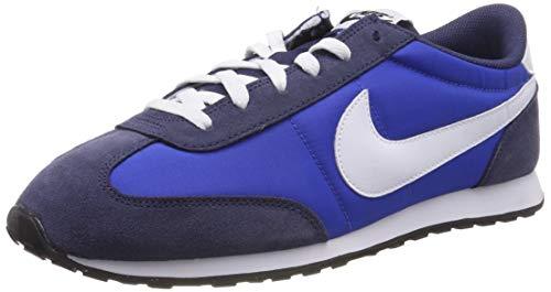 Nike Unisex 303992 414 Fitnessschuhe, Mehrfarbig (Multicolor 000), 44 EU