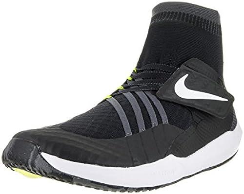 Nike Herren 852926-001 Turnschuhe