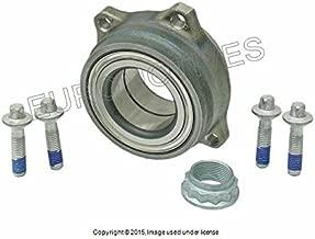 for Mercedes (select 2003+ models) Wheel Bearing KIT Rear