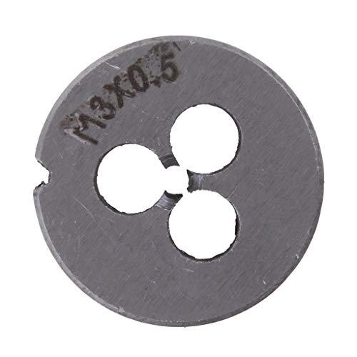 Metrische Norm B Gewindeschneidwerkzeug Handwerkzeuge - M3