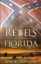 The Rebels of Florida
