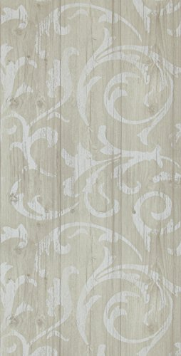 BN Wallcoverings 49746 Vlies Tapete Kollektion More Than Elements