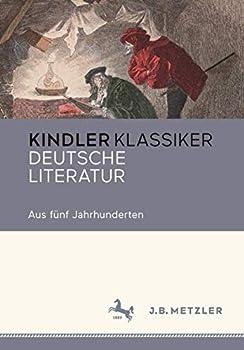 Hardcover Deutsche Literatur: Aus F?nf Jahrhunderten [German] Book