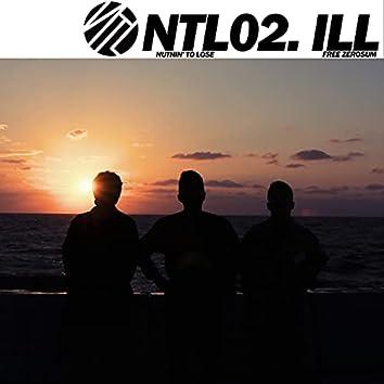 NTL02. ILL