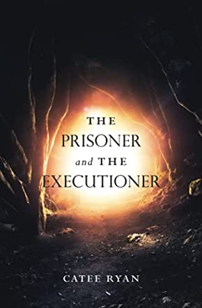 The Prisoner and The Executioner