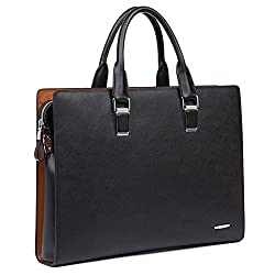Gifts-for-Law-Students-Leather-Briefcase-for-Women