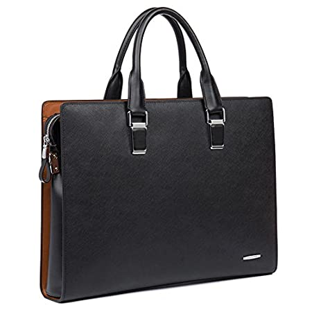 Best Briefcases for Female Lawyers