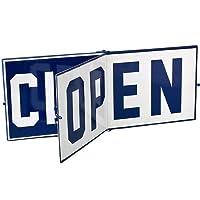 スパイス オーシャンデコ アイアン オープン&クローズ OCEAN DECO IRON SIGN OPEN&CLOSED DRDR7070