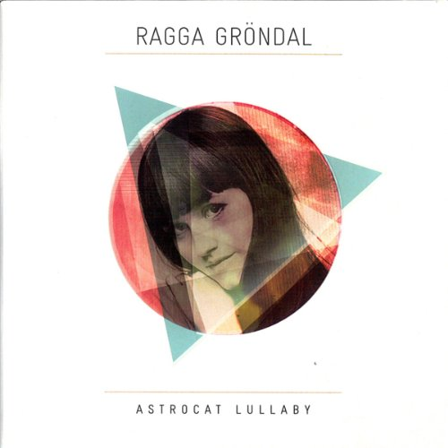 Astrocat Lullaby