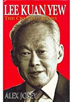 Lee Kuan Yew : Crucial Years: The Crucial Years