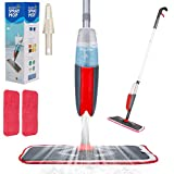Aiglam Spray Mop