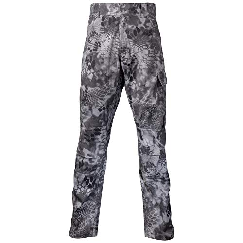 Kryptek Stalker Camo Hunting Pant (K-Ore Collection)