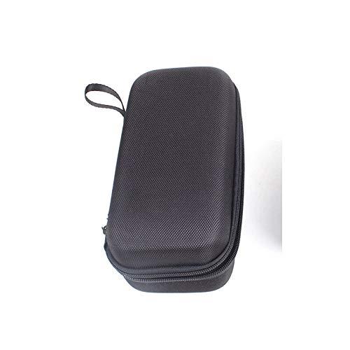 XUSUYUNCHUANG Drone Body Remote Controller Storage Box draagtas Batterij Kluis for DJI Mavic Pro Drone Travel Protector zak Spare Parts drone Bags (Color : Drone case)