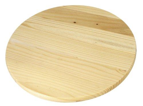 Faveco 501348 - Vassoio Girevole per Formaggi