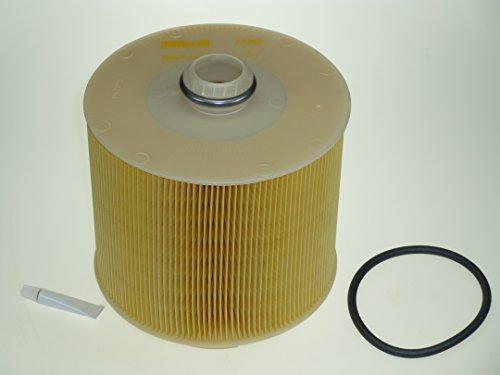 Purflux A1242 filtre à air moteur
