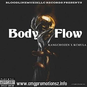 BODY FLOW