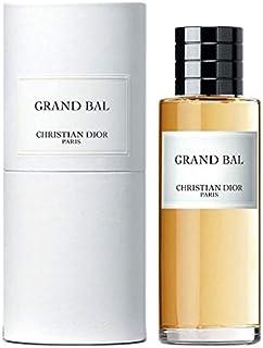 CHRISTIAN DIOR Dior Grand Bal Eau de Perfume For Unisex, 250 ml