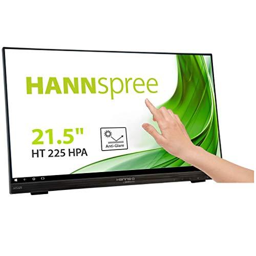 HANNspree HT225HPA 54,6cm (21,5