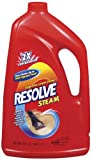 Resolve Carpet 2x Concentrate For Steam Machines, 60 Ounce