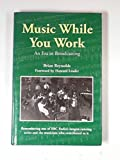 Music while you work: an era in broadcasting