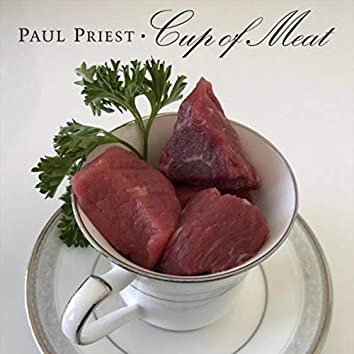 Cup of Meat