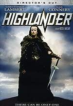 Best highlander 2 director's cut Reviews