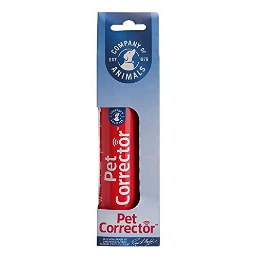Anti-Latido Spray Pet Corrector 50Ml